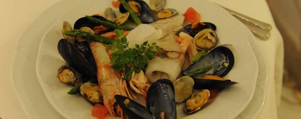Wine And Food In Ravello Principe Compagna Ravello