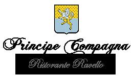 Ristorante a Ravello
